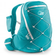 Lowe Alpine - Lightflite 25 - Trailrunningrucksack
