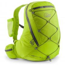 Lowe Alpine - Lightflite 25 - Sac à dos de trail running