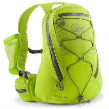 Lowe Alpine - Lightflite 14 - Trailrunningrucksack