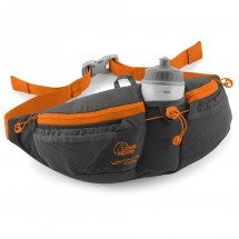 Lowe Alpine - Lightflite Hydro - Sac à dos de trail running