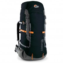 Lowe Alpine - Metanoia 65:80 - Climbing backpack