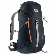 Lowe Alpine - Airzone 30 XL - Touring backpack