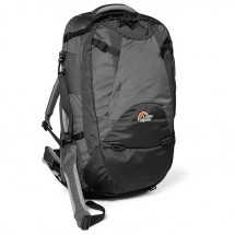 Lowe Alpine - Women's TT Tour ND60 - Travel backpack
