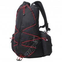 Inov-8 - Race Elite 8 - Trail running backpack