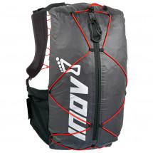 Inov-8 - Race Elite Extreme 10 - Sac à dos de trail running