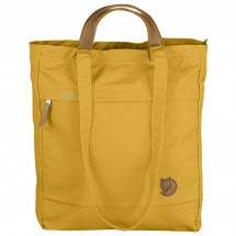 Fjällräven - Totepack No. 1 - Sac de shopping