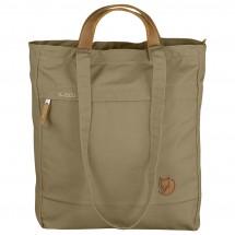 Fjällräven - Totepack No. 1 - Einkaufstasche