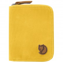 Fjällräven - Zip Wallet - Portemonnee