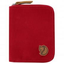 Fjällräven - Zip Wallet - Wallet