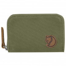 Fjällräven - Zip Card Holder - Rahapussit