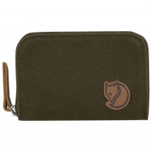 Fjällräven - Zip Card Holder - Porte-monnaie