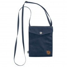 Fjällräven - Pocket - Shoulder bag