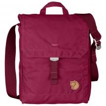Fjällräven - Foldsack No. 3 - Shoulder bag