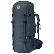 Fjällräven - Women's Kajka 65 - Walking backpack