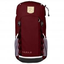 Fjällräven - Kajka Jr - Trekking backpack