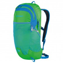 Mammut - Xeron Speed 30 - Daypack
