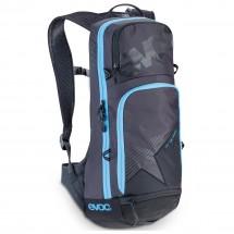 Evoc - CC 10 Team - Dagbepakking