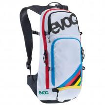 Evoc - CC 10 Team - Daypack
