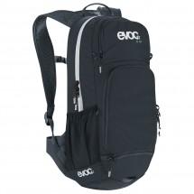 Evoc - CC 16 - Daypack
