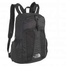 The North Face - Flyweight Pack - Sac à dos léger