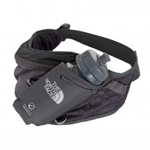 The North Face - Enduro Belt 1 - Pochette de ceinture
