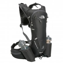 The North Face - Enduro 13 - Trail running backpack