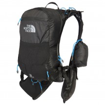 The North Face - FL Race Vest - Polkujuoksureppu