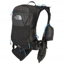 The North Face - FL Race Vest - Sac à dos de trail running
