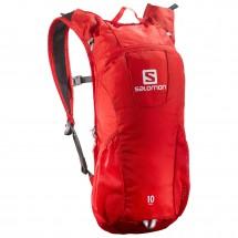 Salomon - Trail 10 - Sac à dos léger