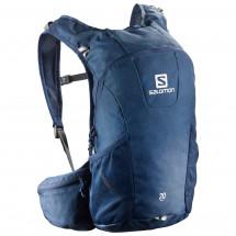 Salomon - Trail 20 - Sac à dos léger