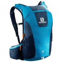 Salomon - Trail 20 - Dagbepakking