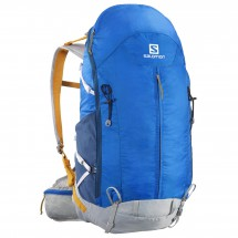 Salomon - Synapse Flow 30 All Weather - Touring backpack