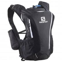 Salomon - Skin Pro 14+3 Set - Trail running backpack