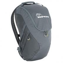 DMM - Zenith - Climbing backpack