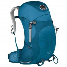 Osprey - Women's Sirrus 26 - Daypack