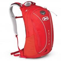 Osprey - Syncro 15 - Dagbepakking