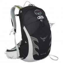 Osprey - Talon 22 - Sac à dos léger