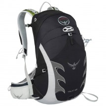Osprey - Talon 22 - Dagbepakking
