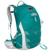 Osprey - Women's Tempest 20 - Daypack