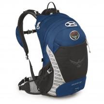 Osprey - Escapist 20 - Sac à dos léger