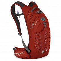 Osprey - Raptor 6 - Hydration backpack