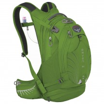 Osprey - Women's Raven 10 - Hydration backpack