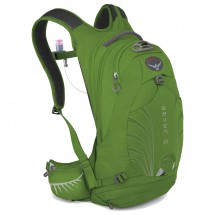 Osprey - Women's Raven 14 - Hydration backpack