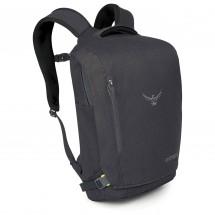 Osprey - Pixel Port 14 - Sacoches pour ordinateurs portables