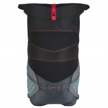 Boreas - Bolinas - Touring backpack