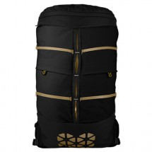Boreas - Bootlegger - Touring backpack