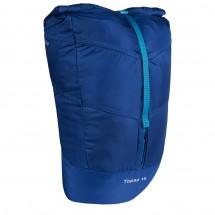 Boreas - Topaz 25 - Dagbepakking