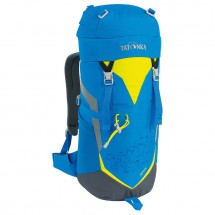 Tatonka - Mani - Trekking backpack