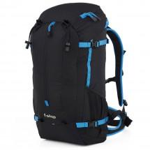 F-Stop Gear - Loka UL - Camera backpack
