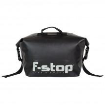 F-Stop Gear - Dry Bag - Kameralaukku
